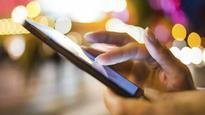 Usha Shriram To Enter Mobile Phone Segment In India again?