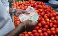 Red alert: Tomatoes have become new onions, prices soar upto 700 per cent