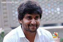 Nani's one more film announced with hit director