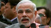 Want to create vibrant arbitration mechanism to assure investors: Modi