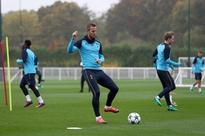 Glenn Hoddle and Roy Keane explain reasons for Tottenham Hotspur's recent struggle