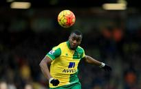 Manager confirms double injury concern ahead of Norwich vs Chelsea clash