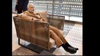 PM Modi starts 4-nation Euro tour tomorrow: Here's the full schedule