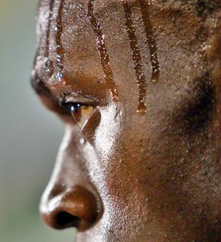 When crazy meets realistic: 7 life lessons from Usain Bolt
