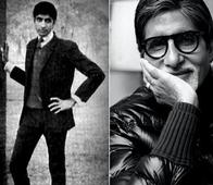 Birthday Special: Amitabh Took to Alcohol to Overcome His First Break Up. 7 Such Unheard Stories of the Superstar