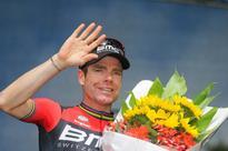 Cadel Evans Australian race joins UCI WorldTour