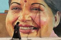 No medical bulletin on Jayalalithaa for 8th day