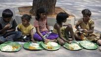Why child malnutrition cannot be treated with magic foods like RUTF