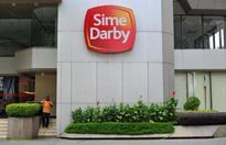 ProjekMMO: Sime Darby tak jual jentera kepada Israel