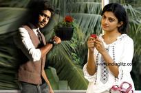 'Kayal' Anandhi becomes 'Pasanga' Pandi's pair for Vijay's director