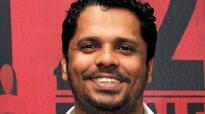 Periyar: Aashiq Abu launches online campaign