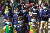 Brazil: Swine Flu Kills 70