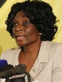 ZEC must rid itself of CIO agents: MDC-T
