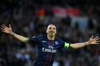 Departing Ibrahimovic hoping to sign off with French Cup