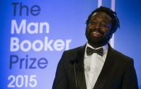 Highlands murder thriller tipped to win Booker Prize