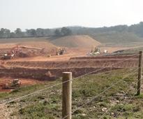 Final consultation on Devon Minerals Plan