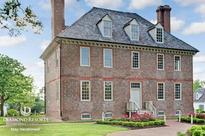 Diamond Resorts International(R) Timeshare - Offers a Colonial Family Experience in Historic Williamsburg