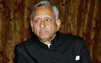 Only 2 people can be Congress president, mother or son: Mani Shankar Aiyar