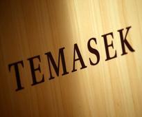 Temasek-owned Fullerton India raises Rs 500 crore in masala bonds