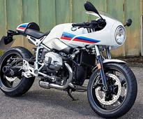 BMW Motorrad Launched K 1600 B and R nineT racer in India
