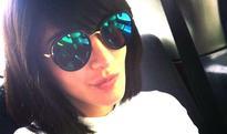 Shruti Haasan Hairstyle Files: 5 times MTV Unplugged Season 6 singer Shruti Haasan gave us major hairstyle goals