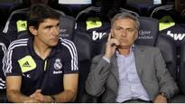 Karanka not expecting Alonso, Ramos action