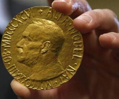 Economics Nobel goes to Richard Thaler, not Rajan
