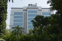 Bombay HC defers FTIL-NSEL merger case to 20 December