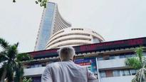 Markets open lower in opening trade over weak Asian cues
