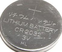 Call for stricter enforcement and stiffer penalties on rogue lithium batteries