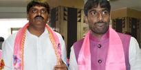 Swachh Survekshan: Mayor, Deputy go round localities