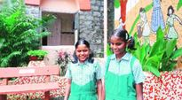 For 116 yrs, this school in Dadar has been home to the visually impaired