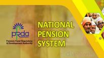 National Pension Scheme sees manifold increase in AUM, subscribers since 2010