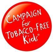 Michael Bloomberg Continues His Life-Saving Leadership in Global Fight Against Tobacco