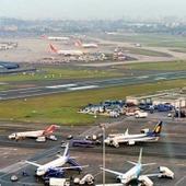 GVK Airport explores fund raising options to reduce Rs 3,000 crore debt