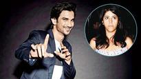 WHOA! Sushant Singh Rajput-Ekta Kapoor to collaborate soon!