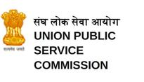 UPSC Mains 2016 results to be declared soon @upsc.gov.in
