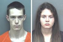 Former Va. Tech students indicted in killing of Blacksburg middle-schooler