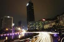 ASEAN economies facing disparate growth outlook: Moodys