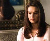 Preity Zinta's brother Nitin commits suicide