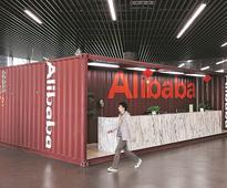 Alibaba looks to invest $865 million in China home improvement chain