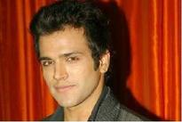 I want to learn about human behaviour: Rithvik Dhanjani