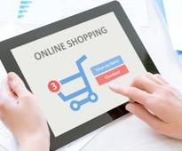 Why India's E-Commerce Story Is Far From Over