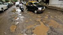 Bombay High Court pushes for road repairs before monsoon