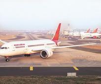 Retaining Air India employees will diminish its bid value, says Celebi