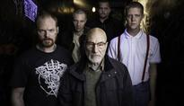 Green Room (Blu-Ray) Review