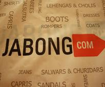No more low-margin products on Jabong as it switches focus from portfolio to profits