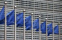 Unplugging from EU could set back UK energy investment