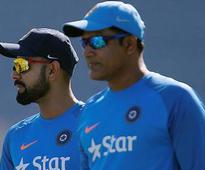 Anil Kumble Defends Virat Kohli & Co, Says It Was Just One Bad Day in Office