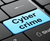 Three cyber police stations to be set up in Kerala